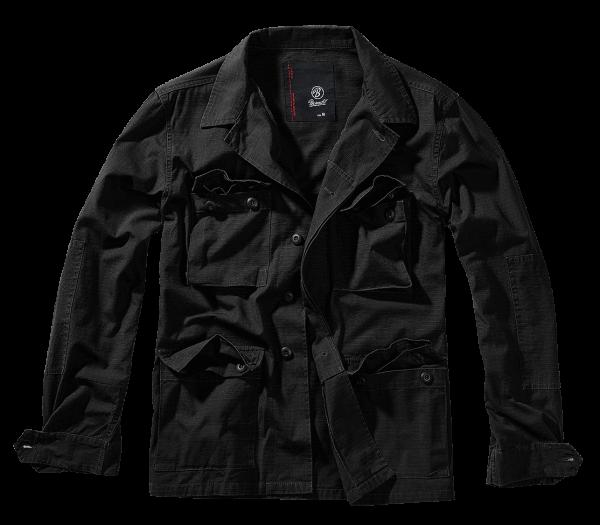 Brandit BDU Ripstop Jacket