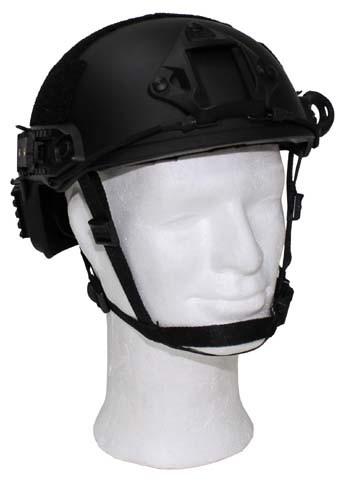 US Helm FAST