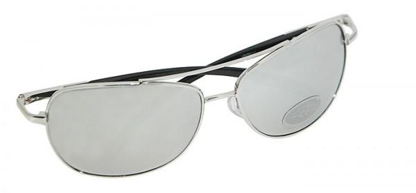 Bikerbrille