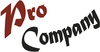Pro Company