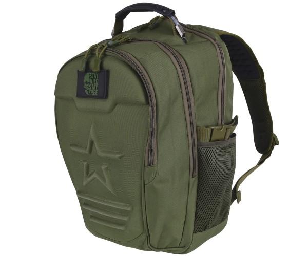Rucksack Provider 30 L