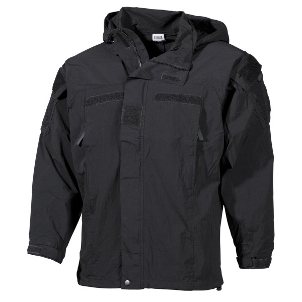 US PCU Softshell Jacke GEN III Level 5