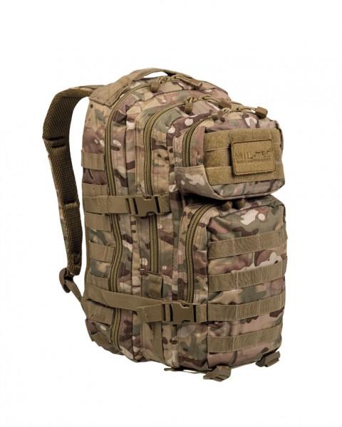 US Assault Pack Rucksack small 20L