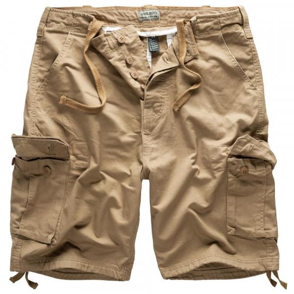 Surplus Vintage Shorts