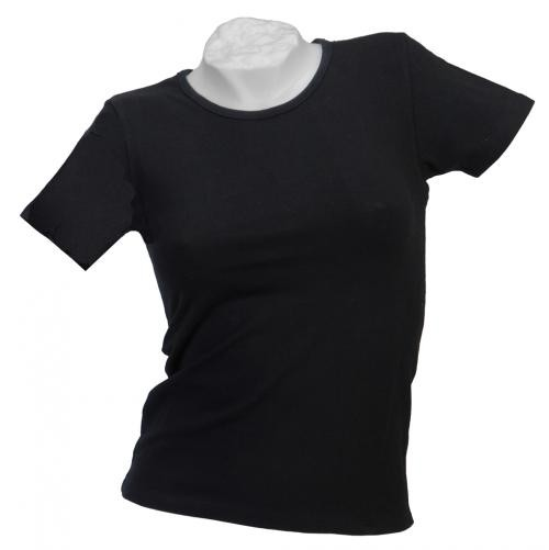 Damen Stretch T-Shirt