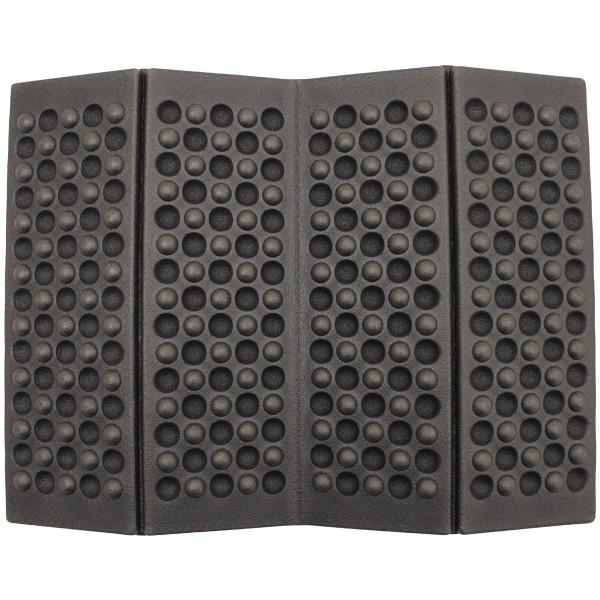 Thermokissen faltbar 39x30x1 cm