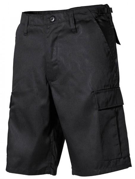 US Bermuda-Shorts