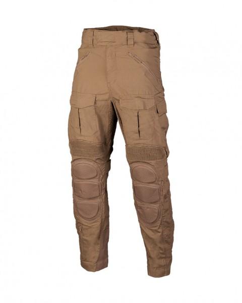 Combat Pants Chimera