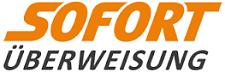 Sofort-berweisung_klein584c0b9311bb3