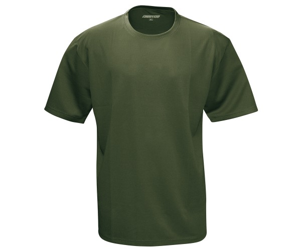 Commando Quickdry T-Shirt