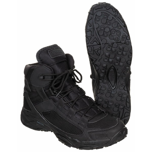 Magnum Einsatzstiefel Assault Tactical 5.0