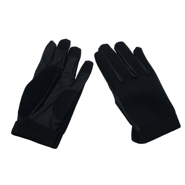 Neopren Fingerhandschuhe
