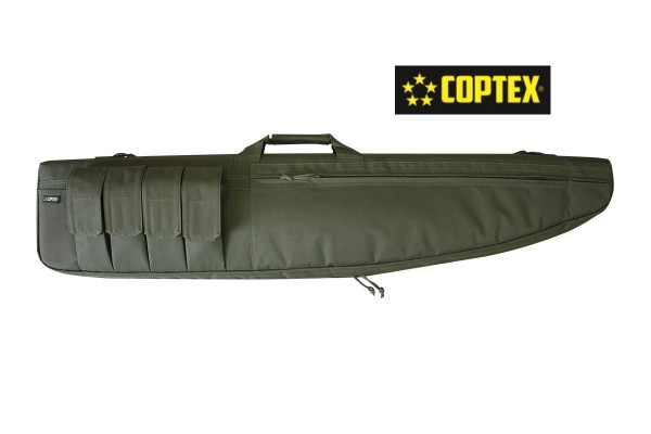 COPTEX Gewehrfutteral PRO