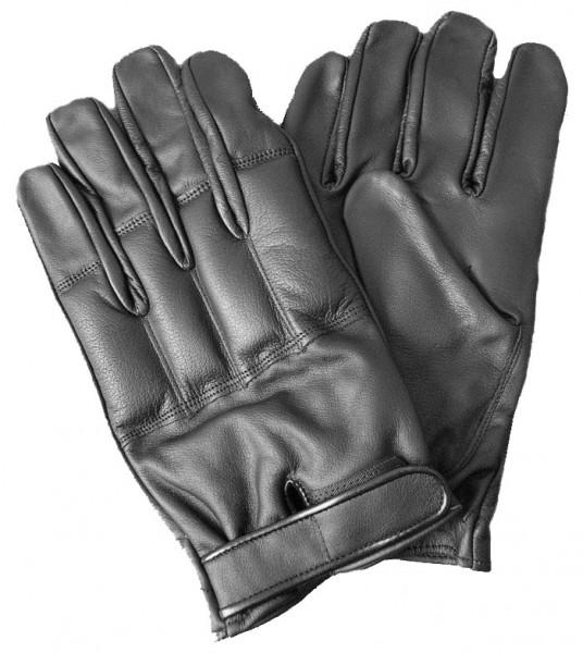 Defender Quarzsand Handschuhe