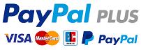 Paypal-plus_klein584c0a57934e5