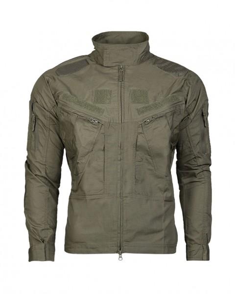 Combat Jacket Chimera Ripstop