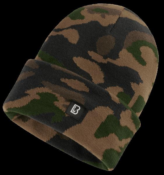 Brandit Watch Cap Rack