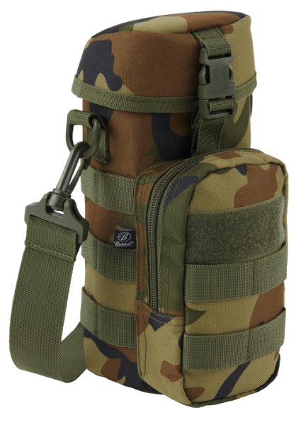 Brandit Bottle Holder Molle II