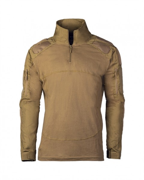 Combat Shirt Chimera