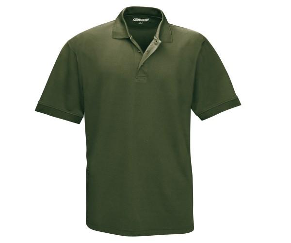 Commando Quickdry Polo Shirt