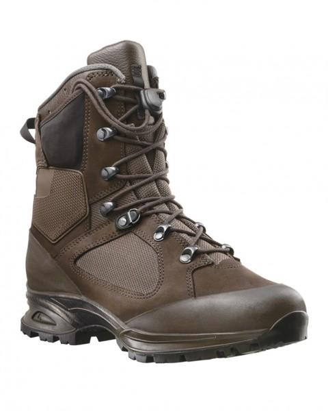 HAIX® Jagd- und Wanderstiefel Nepal Pro Braun gross