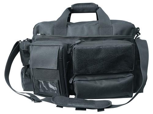 Security Einsatz Tasche