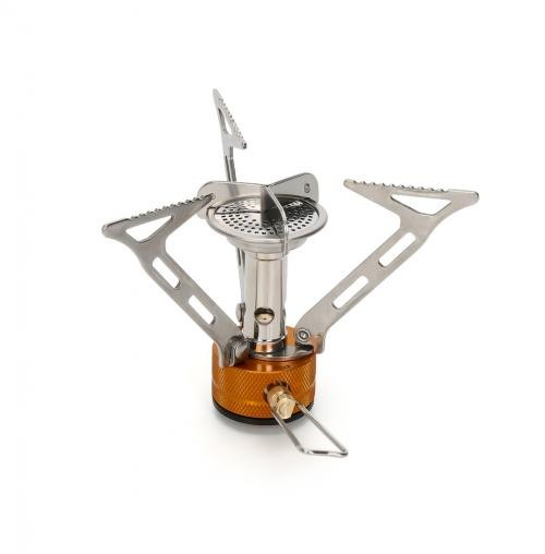 Gaskocher AB-301 klappbar