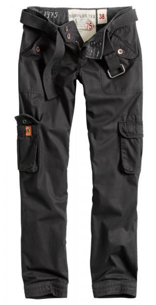 Surplus Ladies Premium Trousers Slimmy