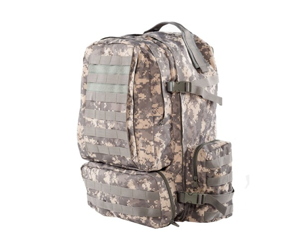 Rucksack SP-4 Special Action at-digital 60L - armyoutlet.de