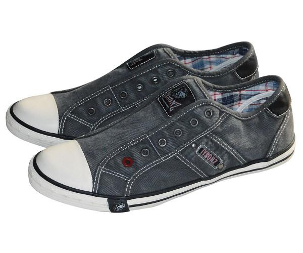 Tysonz American Chillers Sneaker
