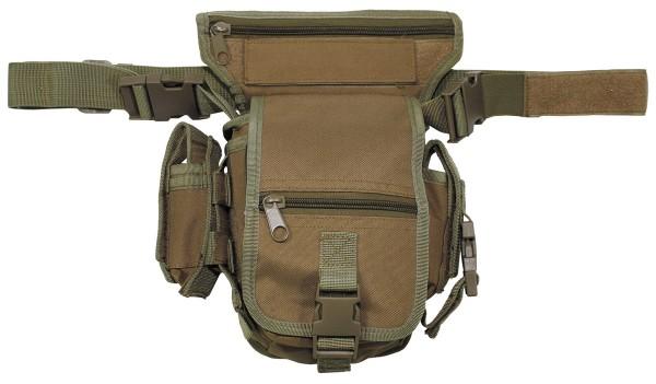 Hip Bag Hüfttasche