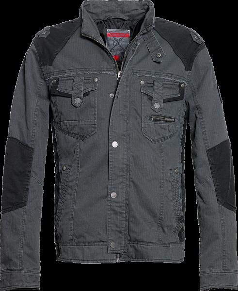 Brandit Blake Vintage Jacke