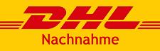 DHL-Nachnahme_klein584c0141892cf