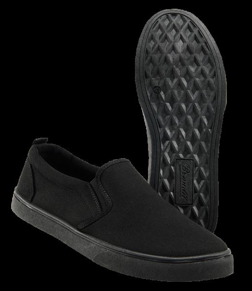 Brandit Southampton Slip on Sneaker