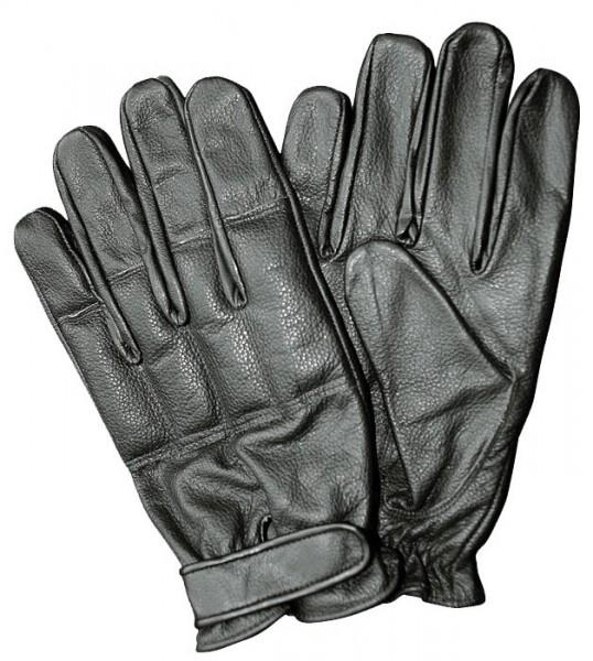 Handschuhe Heavy Duty