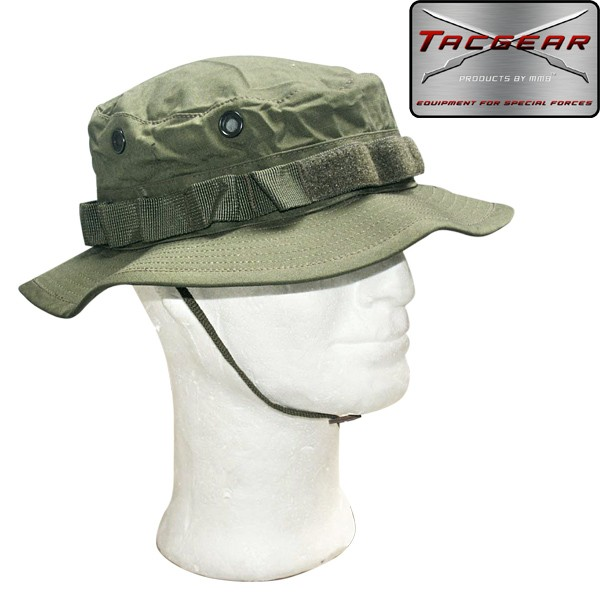 TACGEAR Boonie Hat