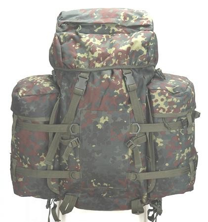 US Mountain Rucksack 80 Liter