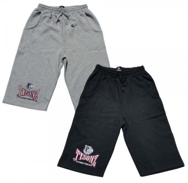 Tysonz Jam-Shorts
