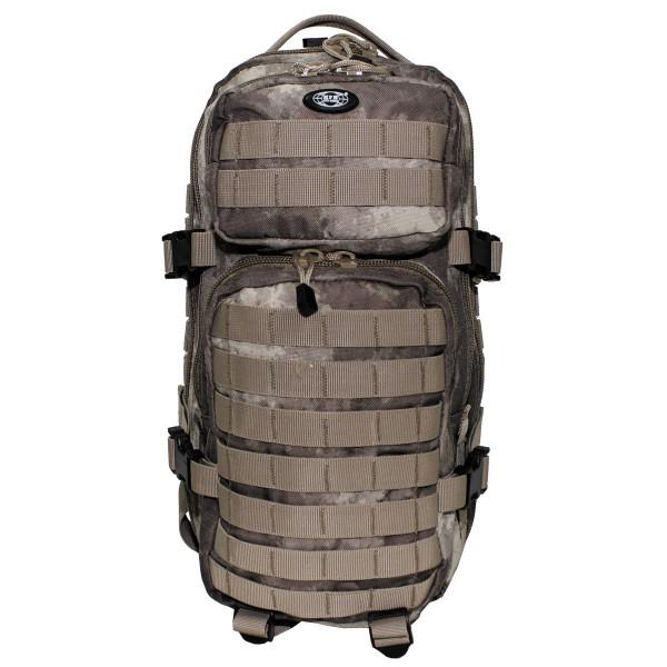 US Assault Pack Rucksack I 30L
