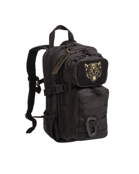 US Assault Pack Kids 14 L