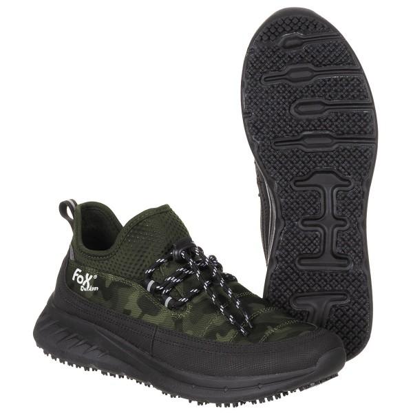 Fox Outdoor Sneakers