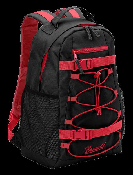 Brandit Urban Cruiser Backpack