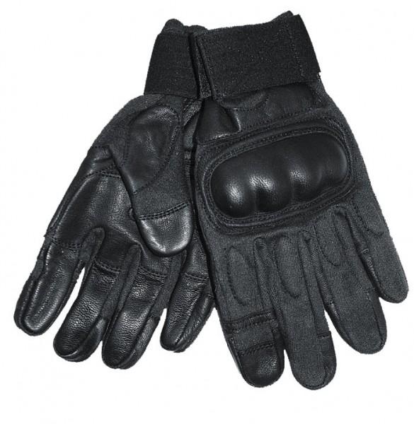 NOMEX Handschuhe feuerhemmend