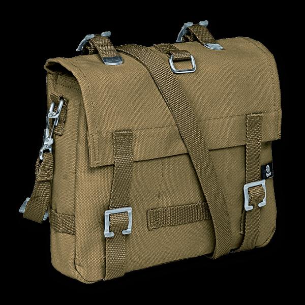 Brandit Kampftasche small