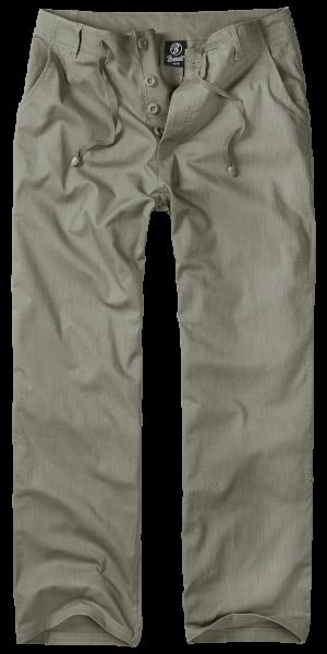 Brandit Brady Trousers