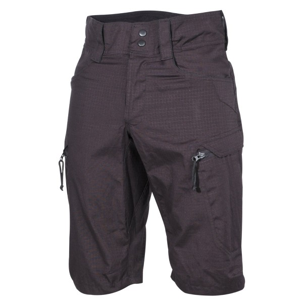Bermuda Action Rip Stop Shorts