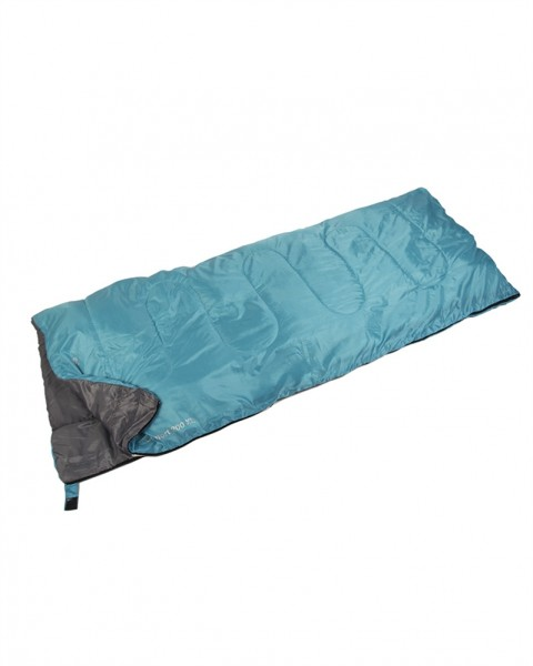 Schlafsack Yellowstone Comfort 200 XL