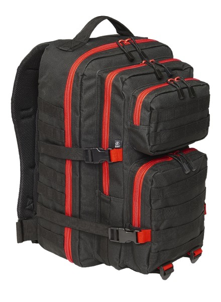 Brandit US Cooper Rucksack large 2-Color
