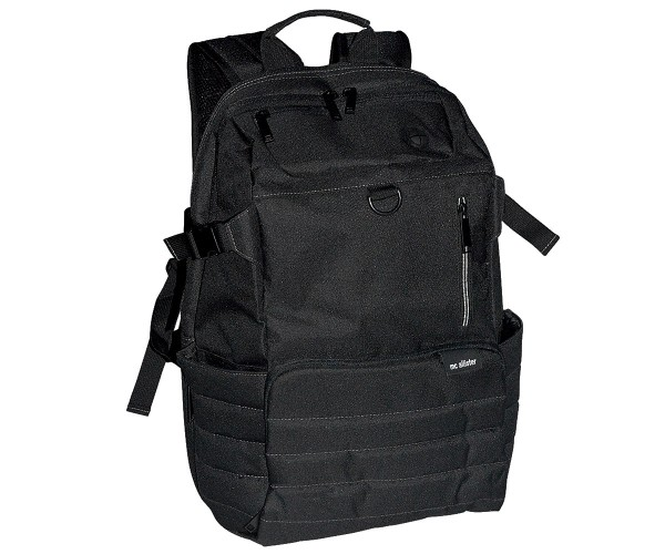 Travel Backpacker Rucksack 25L