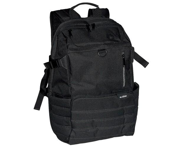 Travel Backpacker Rucksack 25L